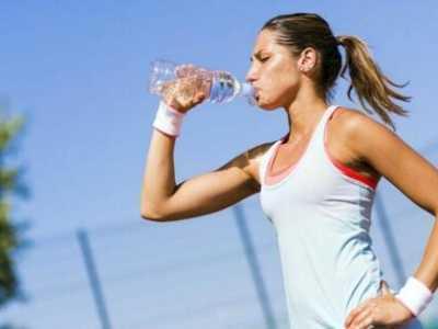 运动后多久可以进食 运动后多久可以吃饭