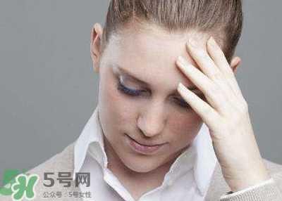 头晕头痛恶心腹泻 头疼恶心想吐是怎么回事