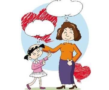 关于感恩父母的句子 关于感恩父母的诗句总结