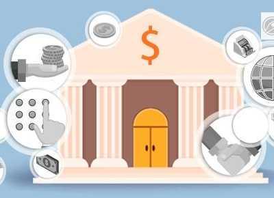 银行代销基金什么意思 银行代销基金的好处