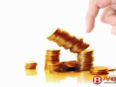 个人理财投资好么 个人进行理财的4个重要意义
