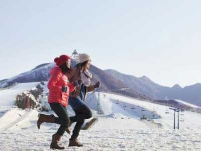 冬季最快减肥方法 最简单有效的冬季减肥方法