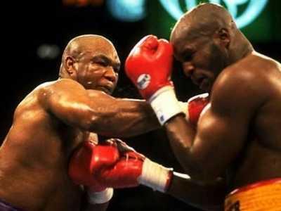 拳击比赛运动员收入 拳击运动员收入排行榜